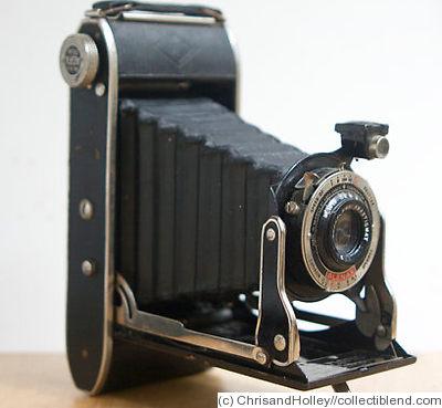 agfa ansco: plenax pd 16 price guide: estimate a camera value