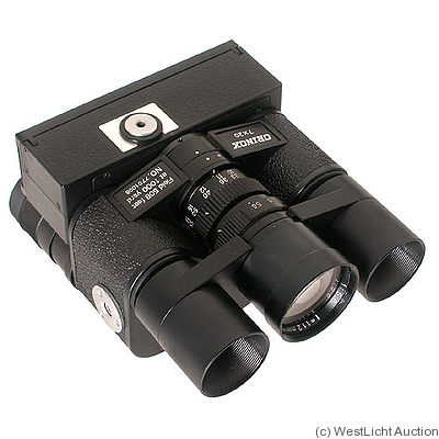 Download image Binocular Prices PC, Android, iPhone and iPad