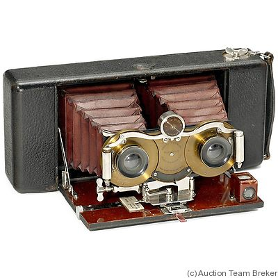 Blair: Stereo Hawk-Eye No.2 camera