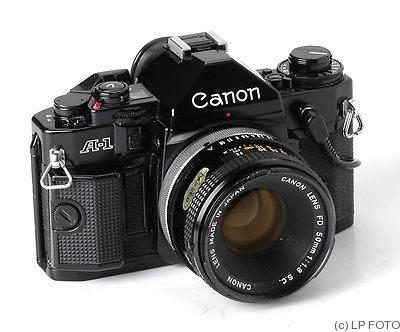 Canon Price Guide Estimate A Camera Value
