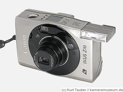 canon elph 370z ixus z70 ixy 330 price guide estimate a camera rh collectiblend com canon elph 135 manual canon elf manual