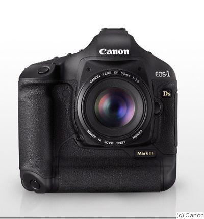 Canon Eos 1ds Mark Iii Price Guide Estimate A Camera Value