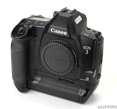 canon digital camera body canon eos 60d rh canoneos60do blogspot com manual eos rebel t3i manual eosinophils