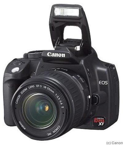 Canon Eos 350d Eos Digital Rebel Xt Eos Kiss Digital N Price