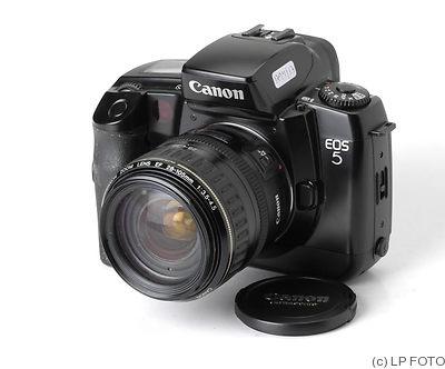 canon eos 5 eos 5 qd eos a2 eos a2e price guide