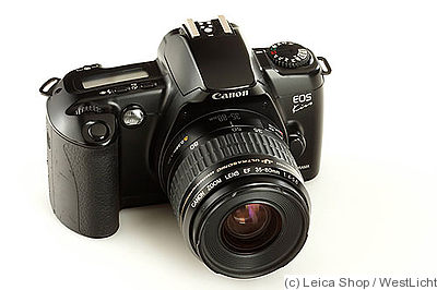 Download Free Software Canon Rebel Xs 35mm Camera Manual