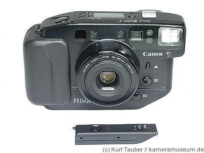 canon sure shot zoom xl prima zoom f autoboy zoom super price rh collectiblend com canon sure shot z180u manual canon sure shot owl manual