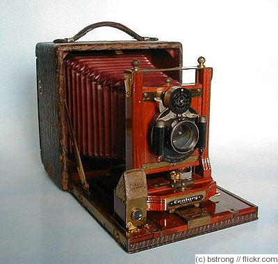 Century camera field camera model 46 price guide for Camera camera camera