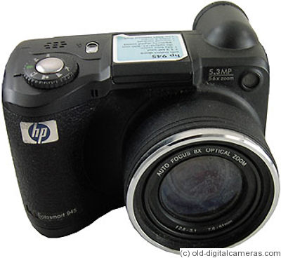 hp photosmart 945 price guide estimate a camera value rh collectiblend com HP Photosmart D110 HP Photosmart Premium Printer
