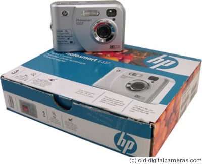 HP PHOTOSMART E337 DRIVERS FOR WINDOWS DOWNLOAD