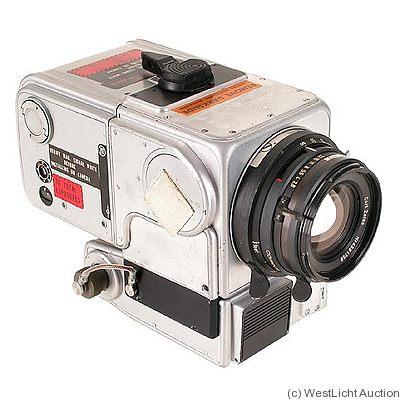 Image result for hasselblad 500 el data camera