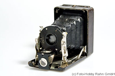 ICA: Atom (50, vertical) camera