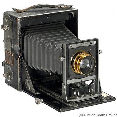 Kodak Eastman: Speed Graphic (1915) Price Guide: estimate a camera ...: collectiblend.com/Cameras/Kodak-Eastman/Speed-Graphic-(1915).html