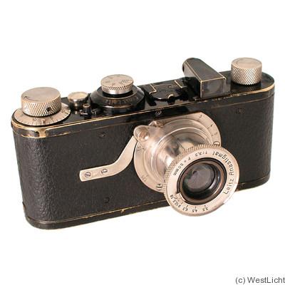 camera technology timeline – tammythomas03
