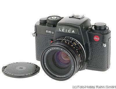 Leica R6 | Camerapedia | Fandom powered by Wikia