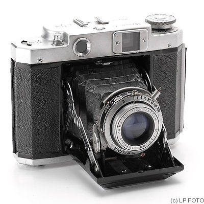 Mamiya history Part I « Mamiya news and photos