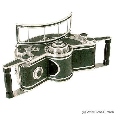 http://collectiblend.com/Cameras/images/Meopta-Pankopta-Panorama.jpg