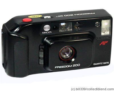 Used Cameras for Sale  eBay