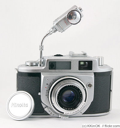 Cameras Digital Instant SLR  More  Urban Outfitters