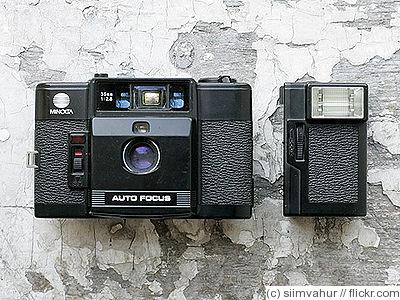 Vintage Cameras in Melbourne  Camera Auction House