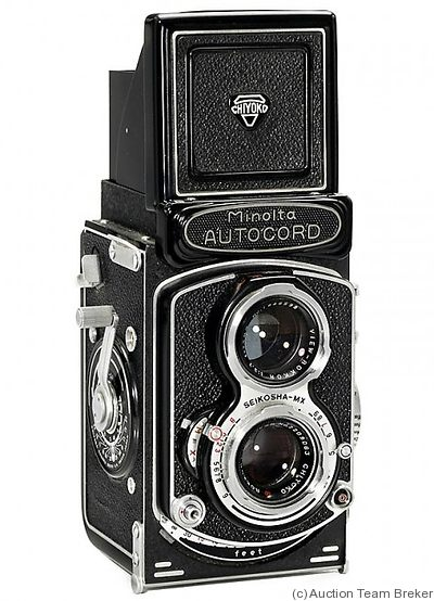 Minolta Vintage 35mm Cameras for sale  eBay