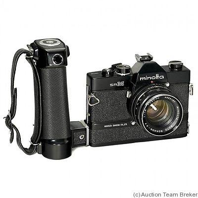 Minolta Camera Price Minolta Minolta sr m Price
