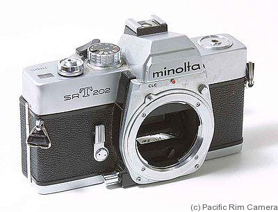 Minolta Vintage Camera Lenses for sale  eBay