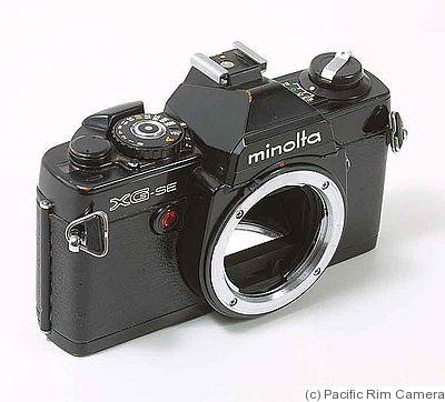 Minolta Vintage Cameras for sale  eBay