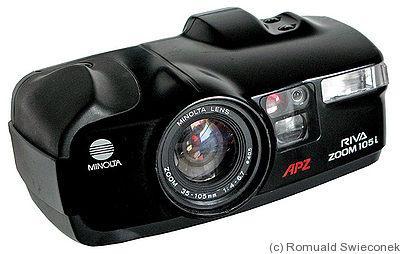 Minolta Vintage SLR Cameras for sale  eBay