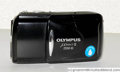 Foto kamera praktica super tl inkl tasche eur picclick de