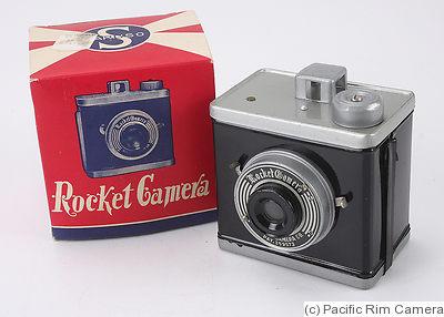 Rocket Camera : Rocket camera: rocket camera price guide: estimate a camera value