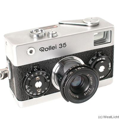 http://collectiblend.com/Cameras/images/Rollei-Rollei-35-Xenar.jpg