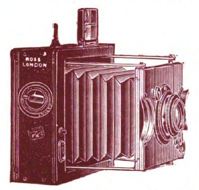 Ross: Panros Price Guide: estimate a camera value