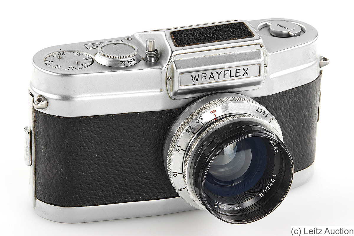 Wray-Wrayflex-Ia.jpg