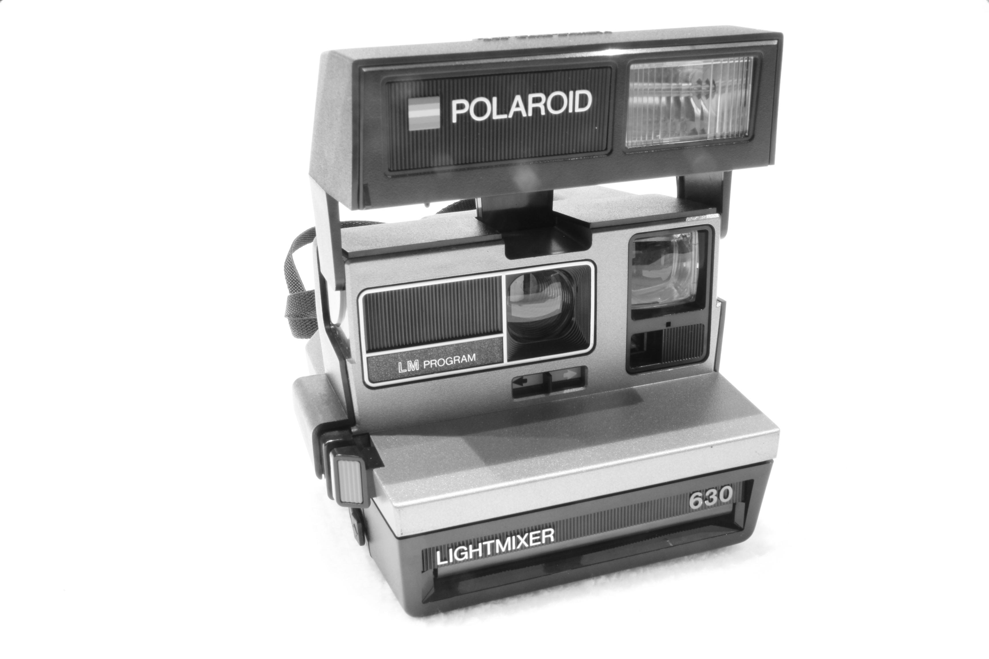 collectiblend cameras collection by ffotografer. Black Bedroom Furniture Sets. Home Design Ideas