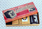 Ansco: Craftsman camera