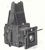 staley & co: The Britisher camera