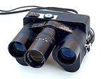 Tasco: Tasco 8000 (binocular) camera