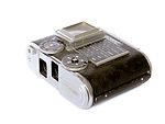 Concava: Tessina L (Black) camera
