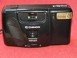 Chinon: Chinon Auto GL-S camera
