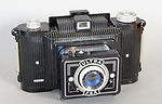 Fex - Indo: Ultra-Fex Himalaya camera
