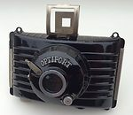Forte: Optifort camera