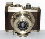Takahashi: Arsen camera