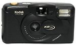Kodak Eastman: Kodak KB 28 camera