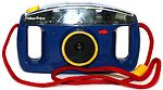 Fisher-Price: Fisher-Price Perfect Shot camera