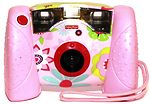 Fisher-Price: Fisher Price (L8341) camera