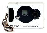 Innovage: Mini Digital camera
