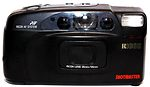 Ricoh: Ricoh Shotmaster camera
