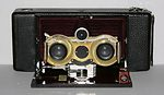 Blair: Stereo Hawk-Eye No.4 camera