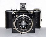 Kochmann: Korelle 4x6.5 camera